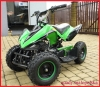 Quad ATV  50cc 2T Zielony