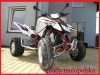 ATV ACCESS SP - 300R Racing 2011r