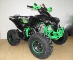 "ATV BERETTA 125cc koła 8"" quad automat"