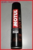 Olej do filtrów MOTUL Air Filter Oil 400ml
