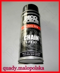 Smar do łańcucha Chain Spray