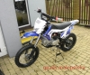 CROSS MRR140cc 17/14