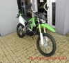 "CROSS defender 150cc 19/16"" KXD"