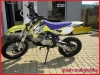 CROSS 125CC RFZ