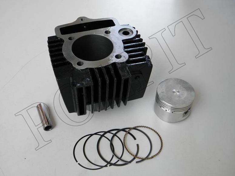 Czesci125/cylinder_110.jpg