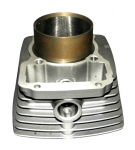 Cylinder do Shineray 250 CC