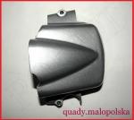 Osłona zębatki zdawczej / łańcucha ATV 250