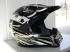 KASK ENDURO/CROSS  AWINA L