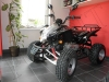 ATV model SHINERAY XY150STE CZARNY