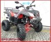 ATV Adventure 250cc Utility