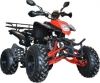 ATV Adventure 150cc Sport