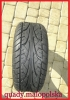 Opona KINGS TIRE KT 1161 21x7-10