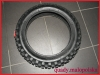 Opona cross 3.00-12 Vee Rubber