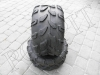Opona KINGS TIRE KT-1718 16x8-7