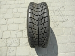 Opona KINGS TIRE KT113 165-70-10