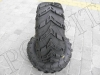 Opona KINGS TIRE V1568 19x7-8