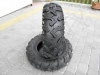 Opona KINGS TIRE V-1503 25x8-12