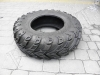 Opona KINGS TIRE V-1568 25x8-12