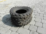 Opona KINGS TIRE KT-123 18x9,5-8