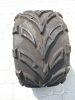 Opona KINGS TIRE KT1868 20x10-10