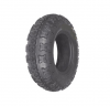 Opona KINGS TIRE KT1511 21x7-10