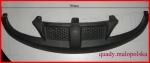 PLASTIK GRIL DO QUADA ATV 110/125CC